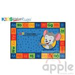 ABCmouse.com Carpets For Kids
