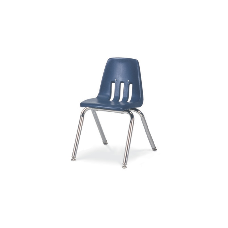 9014 Virco Chair 14""