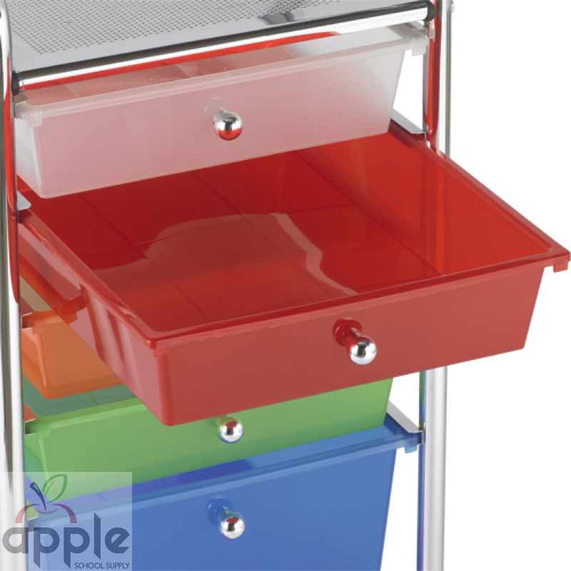 119988 Carts And Crafts furthermore Product detail together with ECR4Kids 12 Drawer Mobile Organizer Contemporary Toy Storage Other Metro also 483431 Storage Organizers For Crafts additionally 10693. on 12 drawer mobile organizer