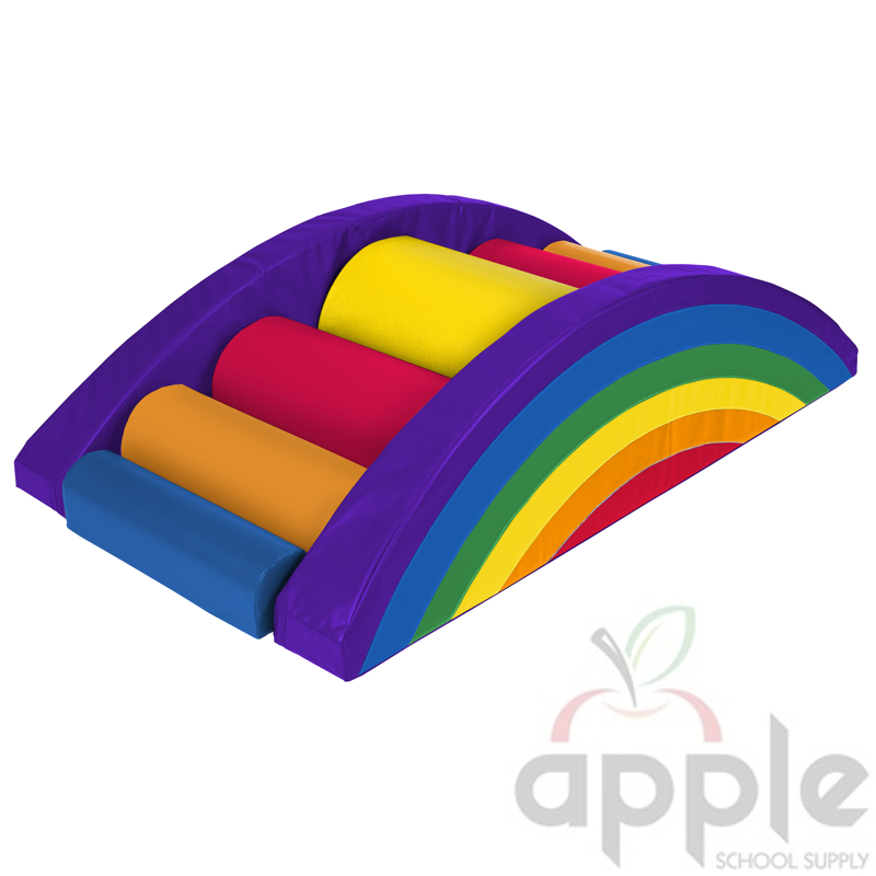 free clipart apple products - photo #20