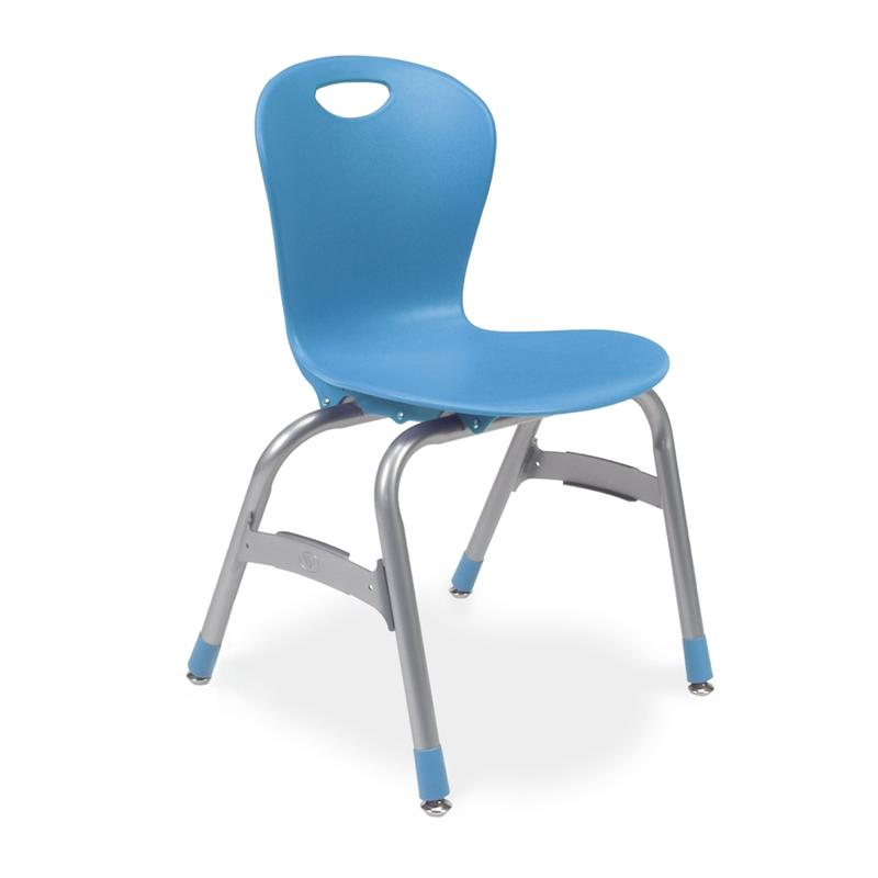 Virco Zuma Seating Ergonomic Student Chairs Sale Now