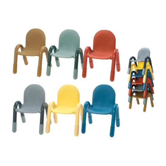 Angeles Baseline Chairs Free Shipping