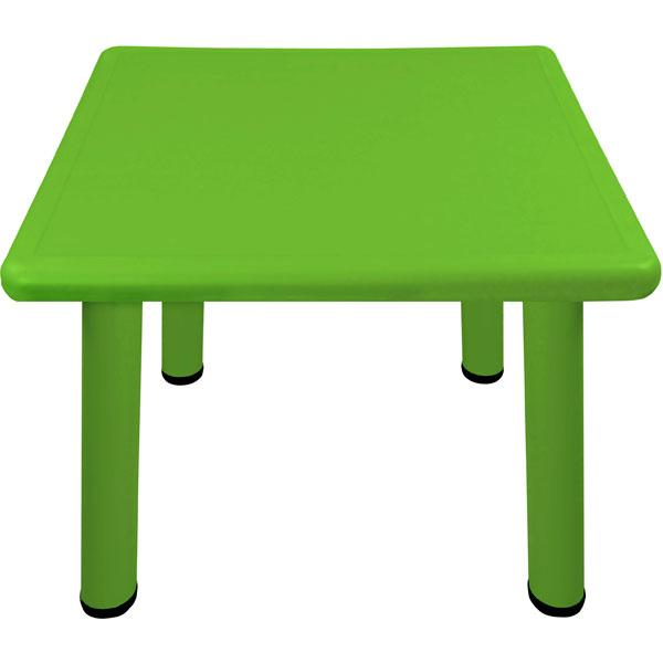 Incredible 18 Square Plastic Tables 600 x 600 · 16 kB · jpeg