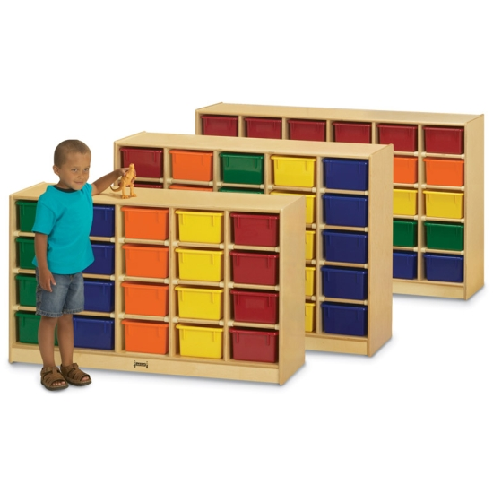 Modular Classroom Suppliers ~ Jonti craft tray mobile cubbies appleschoolsupply