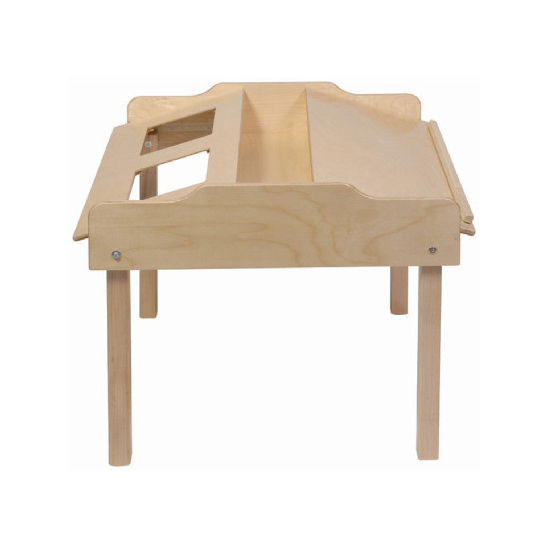 Technology tables swp1618 new