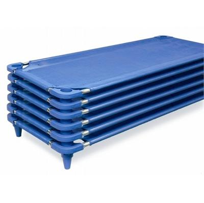 NapTime Stacking Cot 03225