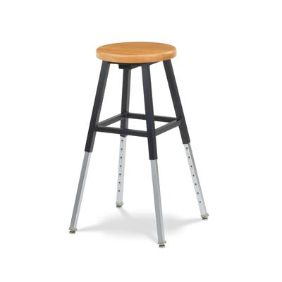 Virco Lab Stool 1251836 On Sale Now