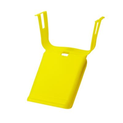 Toddler Tables Plastic Foot and Leg Support