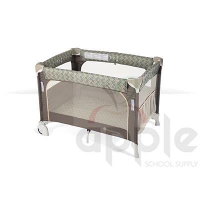 Sleep Fresh Elite Portable Crib