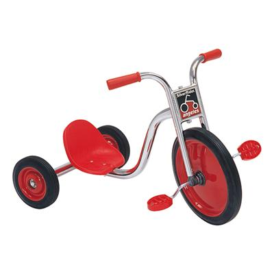 Angeles SilverRider Super Cycle - AFB1500SR