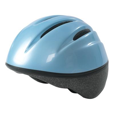 Angeles Toddler Trike Helmet - Blue - AFB4200B