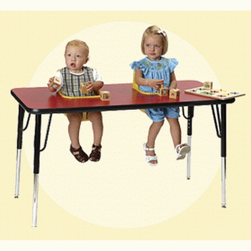 Super Sale 2 Seat Toddler Table Lowest Price Guaranteed