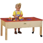 Jonti-Craft 0286JC TODDLER SENSORY TABLE