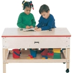 Jonti-Craft 2866JC SENSORY TABLE