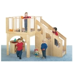 Jonti-Craft-Tots-Loft-9752JC