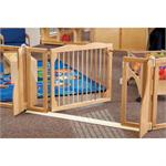 KYDZSuite Welcome Gate Elementary Height - Jonti-Craft 1550JC