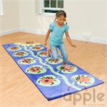 Kalokids Back to Nature™ Counting Ladybird Carpet MAT007