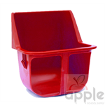 Replacement Seat for Toddler Tables Feeding Tables