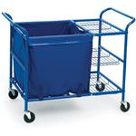 Angeles Ball Cart - AFB7900