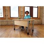 TrueModern Ready Table - Standard 1730JC051