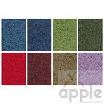 Solids - Carpets For Kids