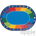 Carpets For Kids Circletime Rugs