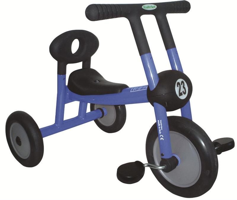 Italtrike Pilot 100 Tricycle On Sale Now