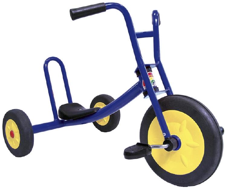 Italtrike Supertrike 14 Quot Tricycle 9041 On Sale Now
