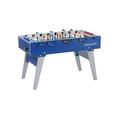 Garlando Master Pro Indoor Foosball Table - 26-7945