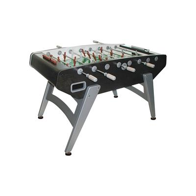 Garlando G-5000 Wenge Foosball Table - 26-7950