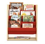 Young Time Book Display 7114YT441