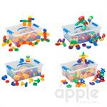 ECR4Kids Manipulative Mania - Set 2 ELR-19230