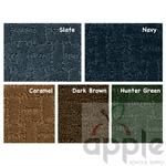 Soft-Touch Texture Blocks - Carpets for Kids