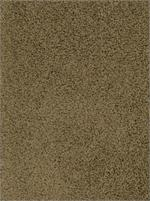 KIDply Soft Solids Rug Brown Sugar