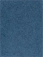 KIDply Soft Solids Rug Denim