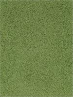 KIDply Soft Solids Rug Grass Green